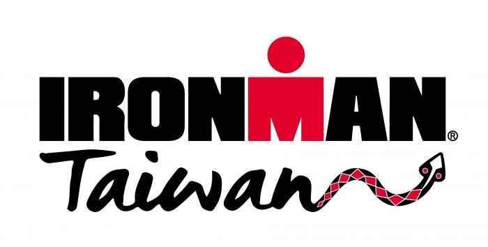 ironman是目前世界上最著名的铁人三项赛事,比赛内容包含3.