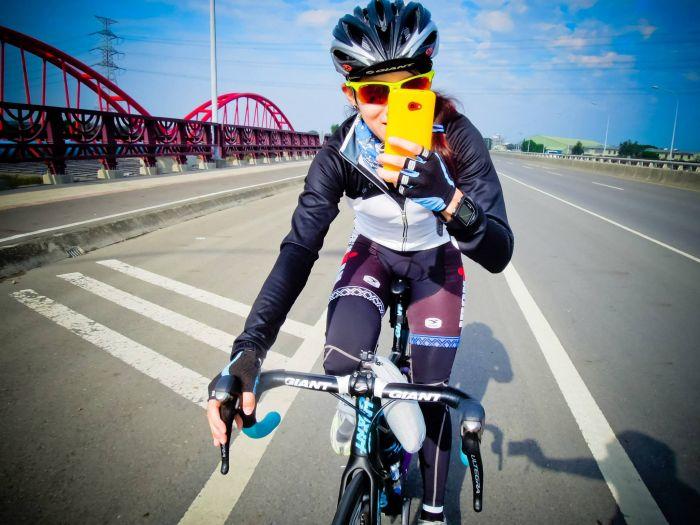 单车时代 单车 自行车
