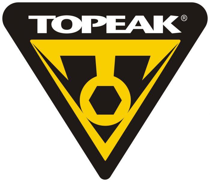 有意思平面设计logo