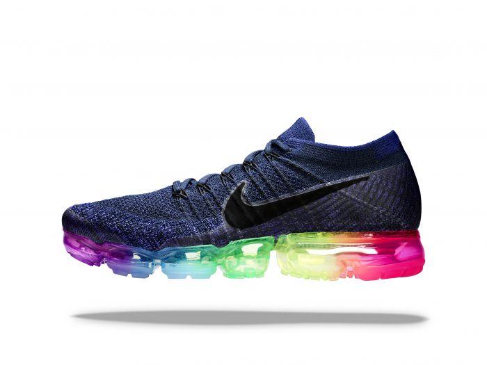 Nike BETRUE系列豪氣上市