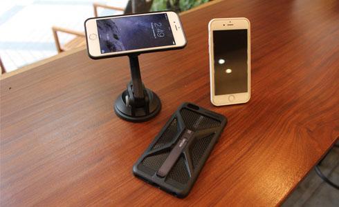 單車時代 - 再度進化 Topeak 手機保護殼RIDECASE