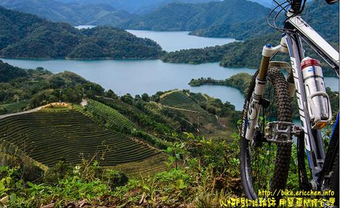 單車旅行哪裡不一樣?