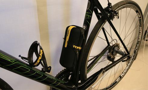 單車時代 - 單車好物 Topeak CagePak工具罐