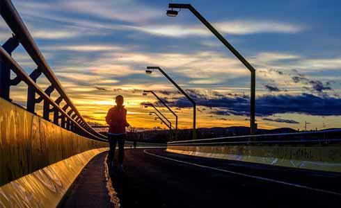 單車時代 - 增肌減脂 需要對的休息