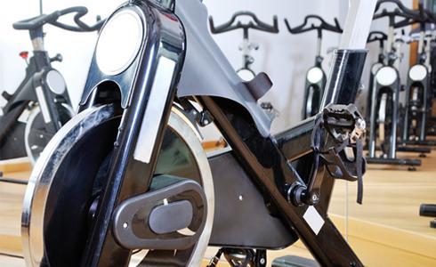 單車時代 - 如何挑選飛輪車?