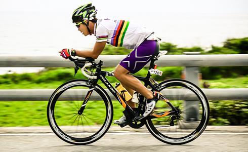 單車時代 - 加裝空力手把可以讓你更快嗎?