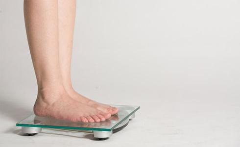 過瘦的人如何健康增胖?