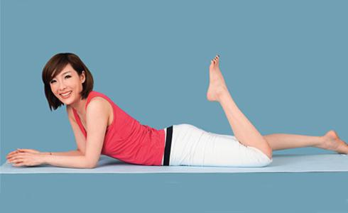 久不運動 肌肉會變成脂肪?