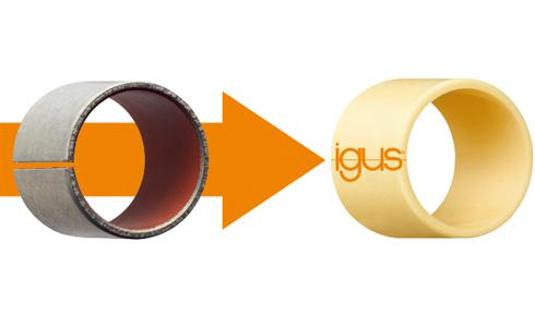 易格斯科技 預見未來的新可能