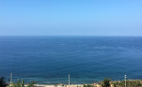地坎纳10周年单车探索之旅 屏东篇