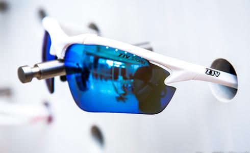 為什麼要戴運動眼鏡?挑選撇步報你知!
