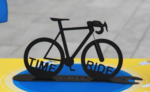 台中自行車嘉年華  騎輪節資訊搶先看