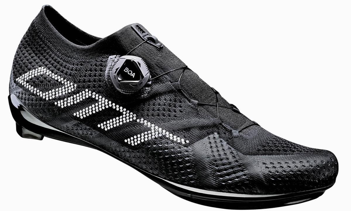 DMT  KR1 CRYSTAL  限量款施華洛世奇卡鞋