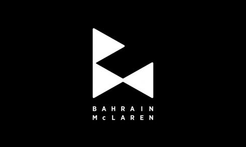 新队名确定! 巴林美利达确认更名为巴林麦拉伦车队